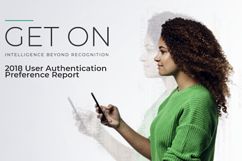 2018-user-authentication-preference-report-630x420