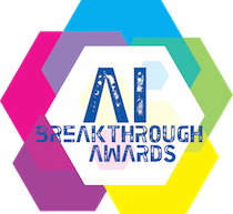 AI_Breakthrough_Awards_Logo-outlined