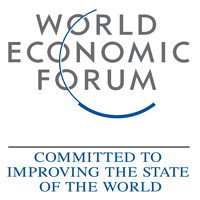 World Economic Forum - 400x400