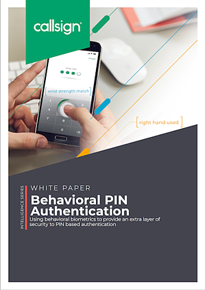 behavioral-pin-authentiction-whitepaper-front-cover