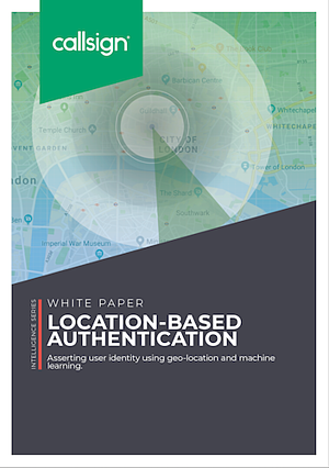 location-based-authentication-whitepaper-front-cover
