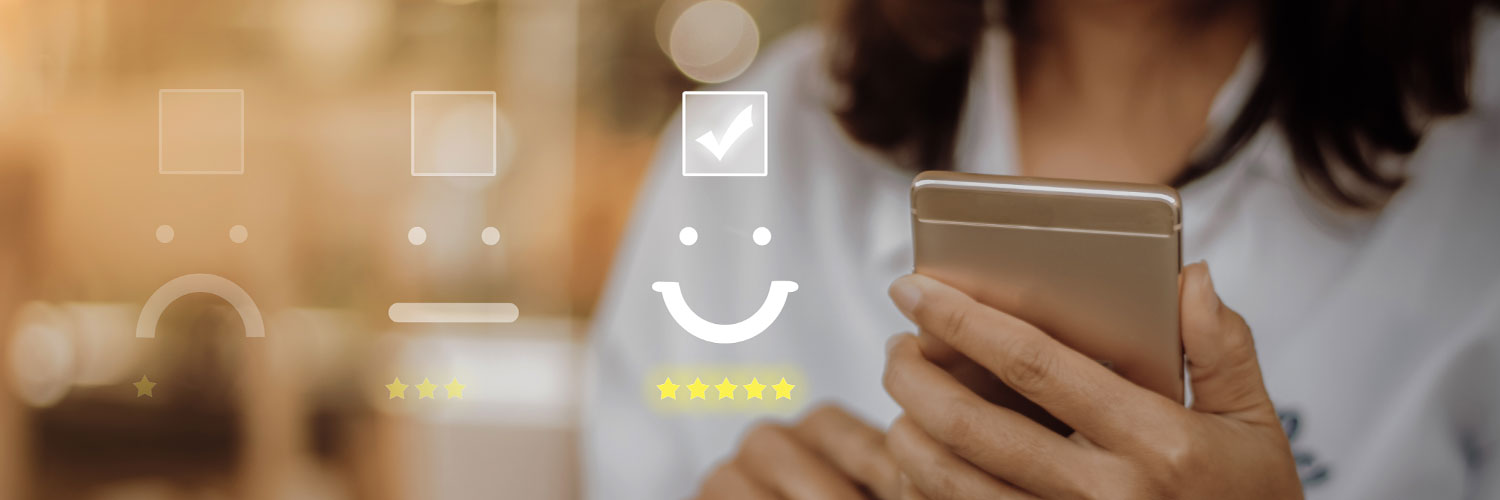 user-experience-review-positive-banner1