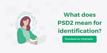 psd2-infographic-woman-on-laptop-social-media