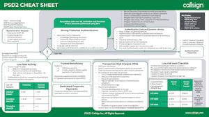 psd2-cheatsheet-image-small