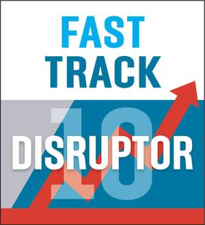 Fast-Track-Disruptor-10-logo-no-sponsors